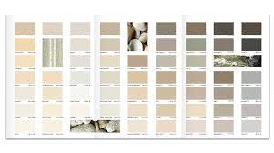 top 20 colours from resene u2013 eboss