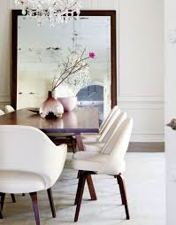 Feng Shui In Dining Rooms Feng Shui Interior Design The Tao Of - Dining room feng shui