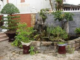 full house homestay in hoi an vietnam book b u0026b u0027s with
