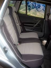 bmw rear seat protector bmw 3 series half piping seat covers rear seats okole hawaii