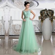green wedding dress mint green wedding dress dresses