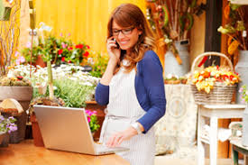 Credit Card Processing Fees For Small Businesses Credit Card Processing For Small Business Accepting Online