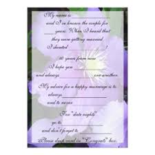 Marriage Advice Cards For Wedding Funny Advice Invitations U0026 Announcements Zazzle