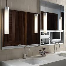 Bathroom Mirrored Cabinets With Lights 10 Best Modern Medicine Cabinets