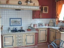 mat駻iel cuisine pas cher magasin cuisine aix en provence daccoration 31 ustensile cuisine