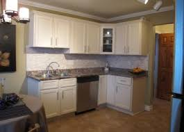 astonishing kitchen cabinet refacing in las flores new jersey cost