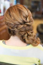 643 best updo hairstyles images on pinterest hairstyles hair