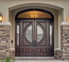 porte ingresso in legno portoni in legno roma