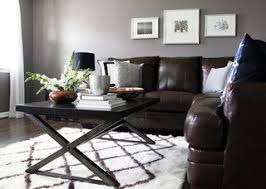 grey walls brown sofa 154 best living room ideas images on pinterest home ideas living