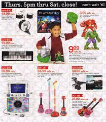 best guitar deals black friday 2016 toys r us black friday ads sales and deals 2016 2017 couponshy com