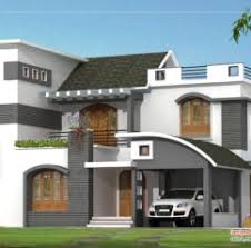Small Bungalow House Plans Smalltowndjs by Home Design Dream Home House Plans Smalltowndjs Contemporary Home
