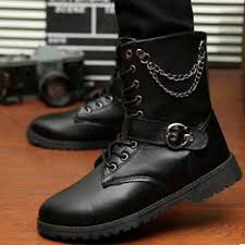 buy boots free shipping 23 best shoes images on fashion high top
