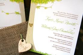 designing your wedding invitations every last detail