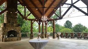 cheap wedding venues in ga 2400 on the river a nw wedding venue