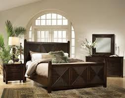 Henry Link Wicker Bedroom Furniture Henry Link White Wicker Bedroom Furniture White Wicker Bedroom