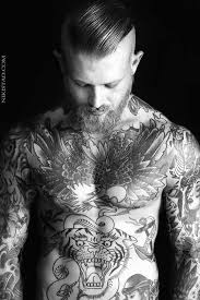 Ideas For Chest Tattoos Chest Tattoo Designs For Men Chest Tattoo Tattoo And Tatting