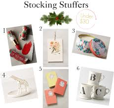 home decor like anthropologie anthropologie stocking stuffers under 30 u2014 top buttons