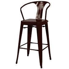 tolix bar stools for sale tolix bar stools bar stool sale tolix bar stools nz wyskytech com