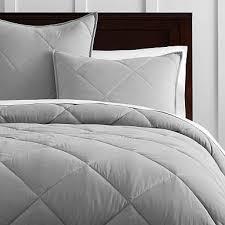 Xl Twin Duvet Covers Bedding Diamond Home Bedding Pbteen