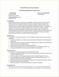 excel template project planner sample free excel project word construction free simple project project plan template word template project management sample resume for primary doc daily task sheet
