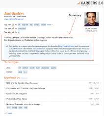 Best Resume Samples Awesome Design Best Objective For Resume 14 Sample Career