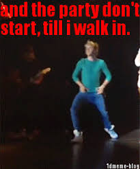 1d Memes Tumblr - this one is for you tessalovesniall thought you would enjoy it