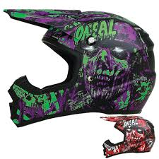 oneal motocross boots neal 5 series warhead motocross helmets