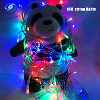 Solar Christmas Lights Australia - wholesale outdoor solar christmas lights buy cheap outdoor solar