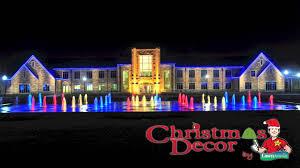 tulsa christmas light tours the travel group918 494 0649 tulsa xmas lights dec 17