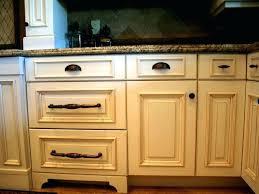 home depot kitchen cabinet pulls stylish cabinet hardware at the home depot kitchen cabinet hardware