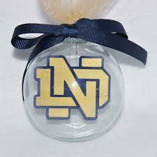26 best ncaa ornaments images on deco