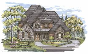 luxury home plans for the castleberry 1113f arthur rutenberg homes