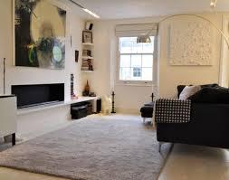 15 corner wall shelf ideas to maximize your interiors 15 corner wall shelf ideas to maximize your interiors art