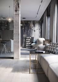 2 elegantes y acogedores lofts cosmopolitas lofts cozy and loft