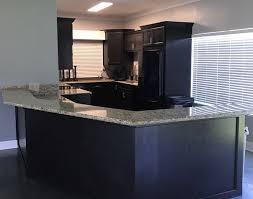kitchen cabinet designer houston design bathroom and kitchen cabinets supply