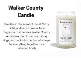 smells like home candles ostrich candles that actually smell like your alabama home al com