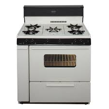 home depot kitchen appliance packages beige bisque ranges appliances the home depot