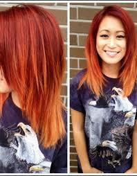 medium length hairstyles square face medium length hairstyles for square faces hairstyle pop