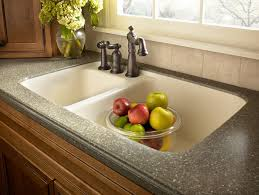 Kitchen Countertops Corian Pine Corian Sheet Material Buy Pine Corian