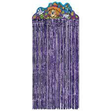 Beaded Doorway Curtains Bedroom Astounding Bead Curtain Target For Doorway Curtains Decor