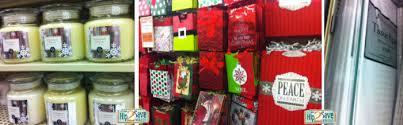 hobby lobby 80 items great deals on ornaments