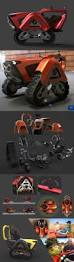 450 best mc images on pinterest car reverse trike and mopeds