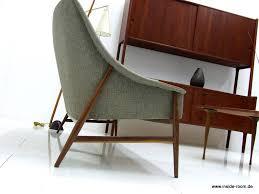 2 er sofa 2 er sofa kramfors 2er sofa right design and decorate your room