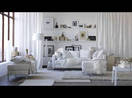 Decorating Ideas For A Bedroom 10 Youtube Channels To Give You Crazy Home Decor Inspiration