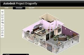 plan your house create home design best home design ideas stylesyllabus us