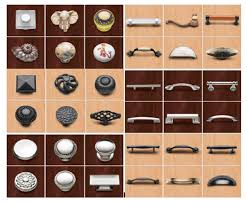 home depot kitchen cabinet pulls cool home depot cabinet knobs and handles 55 on online with home