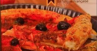 samira cuisine pizza bibliothèque gratuite de livres sur l islam free islamic books كتب