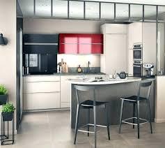 cuisine ouverte petit espace cuisine petits espaces cuisine petit espace cuisines petits espaces