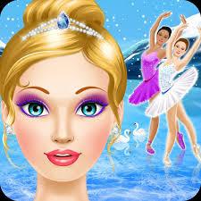 dress up games full version free download download ipa apk of ballerina salon ballet makeup and dress up
