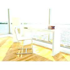 bureau design blanc laqué bureau laque blanc design bureau design blanc laquac avec rangement